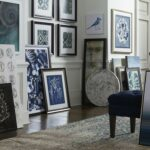 5 Tips For Your Home Decor Journey While styling your home, it's important to think of ways to effectively utilize your new space. Keep on reading for pro tips on how to make the most out of every room in your home. 1 – Find What You Love Use design trends as guides and not […]